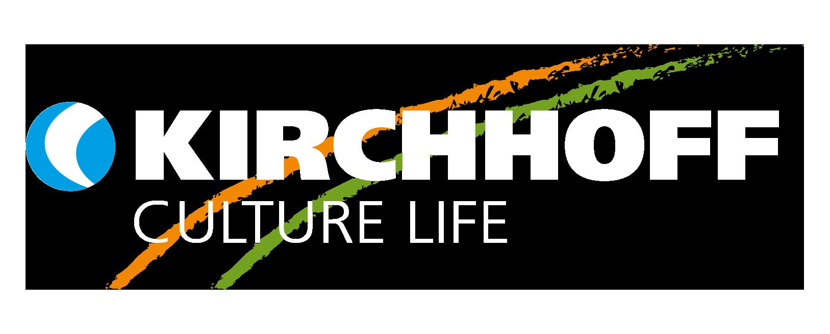 KIRCHHOFF Culture Life