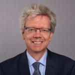 Thomas Kirchhoff